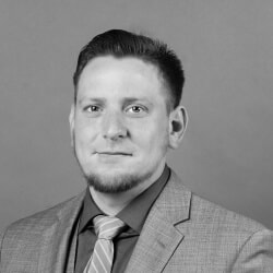Attorney Brandon Beuerlein
